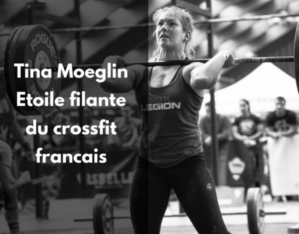 tina moeglin crossfit france