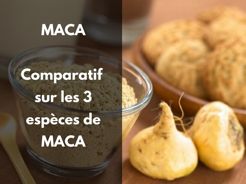 maca-rouge-maca-jaune-maca-noire-bienfaits-composition-racine-effets-santé-min