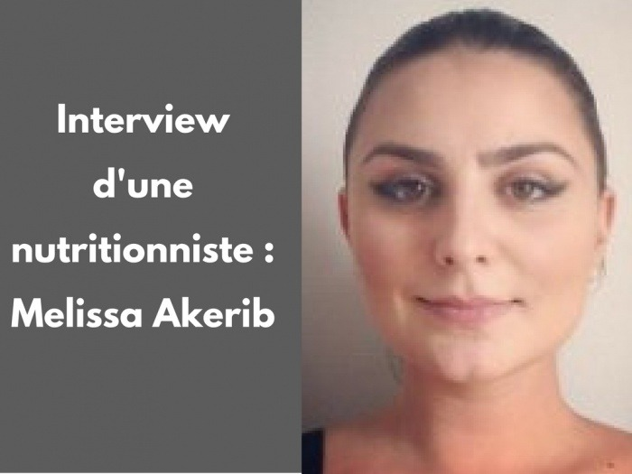interview nutritionniste santé