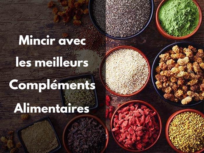 compléments alimentaires, efficace, minceur, régime, mincir, perte de poids, naturel, coupe faim, maigrir