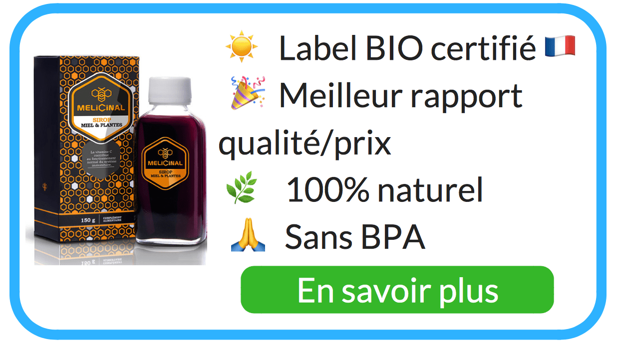 remede naturel grand mere aphte