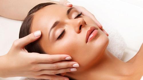 aloe vera bienfait gel visage peau