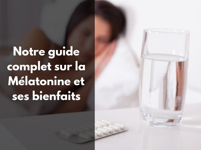 Melatonin Side Effects Long Term : Choix - Herbes - Vertus | Pourquoi faire une cure ?