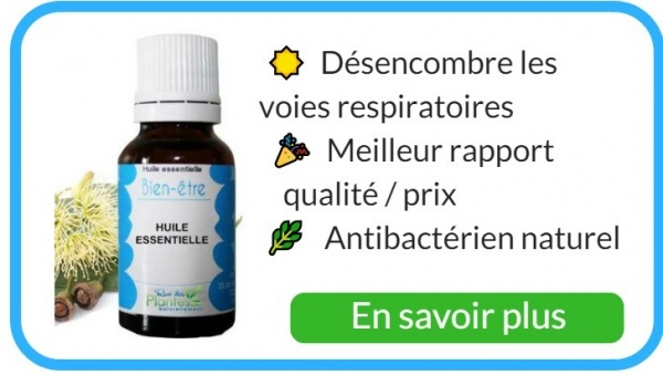 remede grand mere grippe huile essentielle eucalyptus