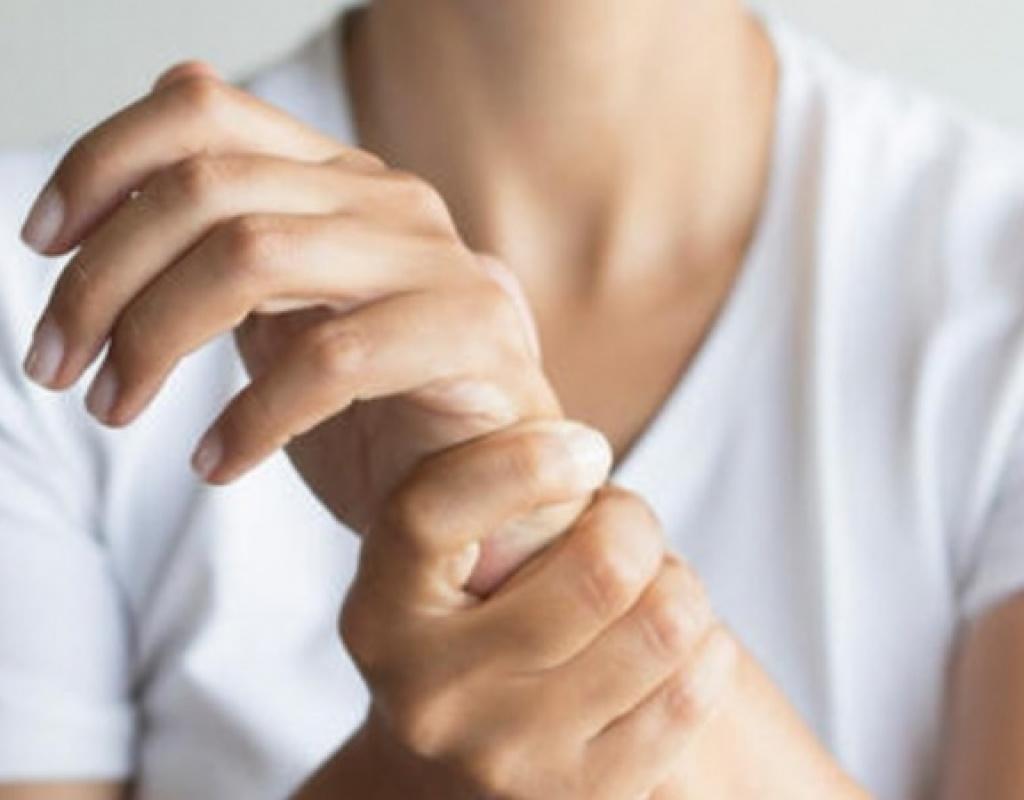 Comment soulager naturellement l'arthrose ?
