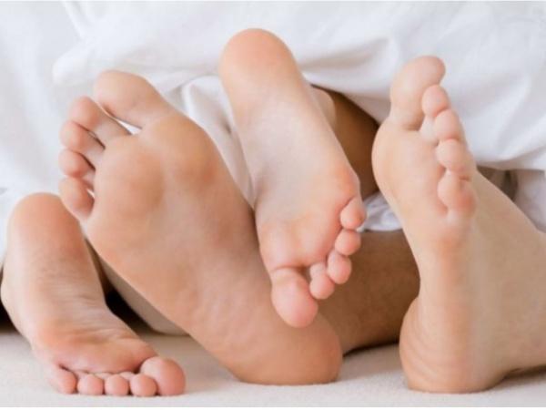 Avis Damania - Lifestyle | Des rituels à deux pour booster son désir sexuel en 2018