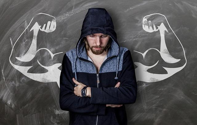 comment débuter en musculation