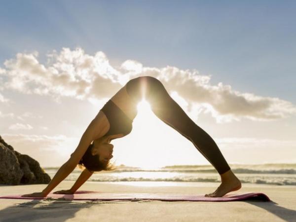 Quels sont les différents types yoga ?