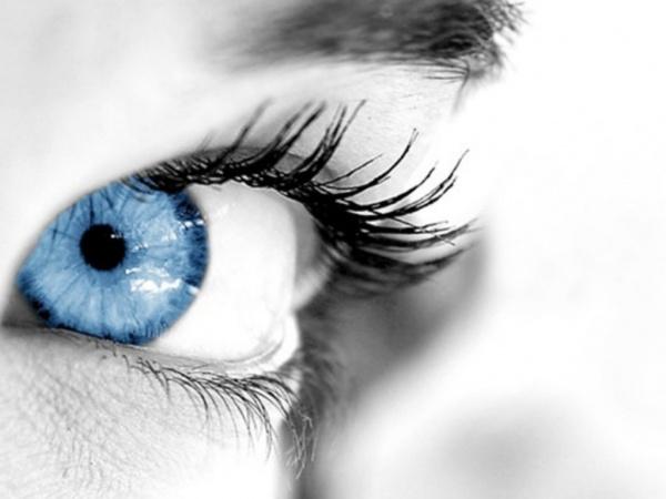 Quels sont les bienfaits de l'hypnose ericksonienne ?