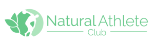 Natural Athlete Club