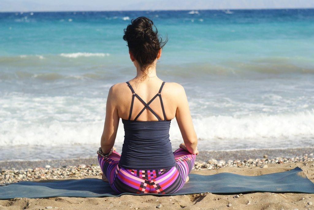 meditation mediter