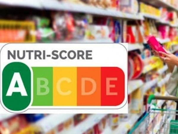Les meilleures applications pour calculer le nutri score.