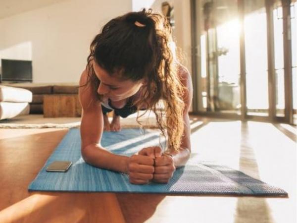 Comment Bien Choisir son Programme de Musculation ? 2019