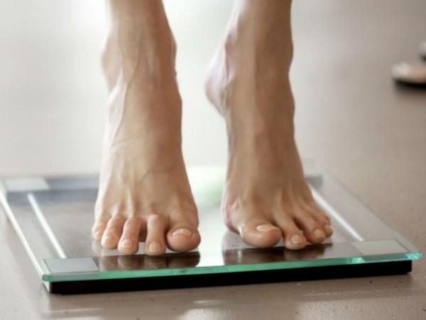 Le régime Dukan permet-il de perdre du poids?