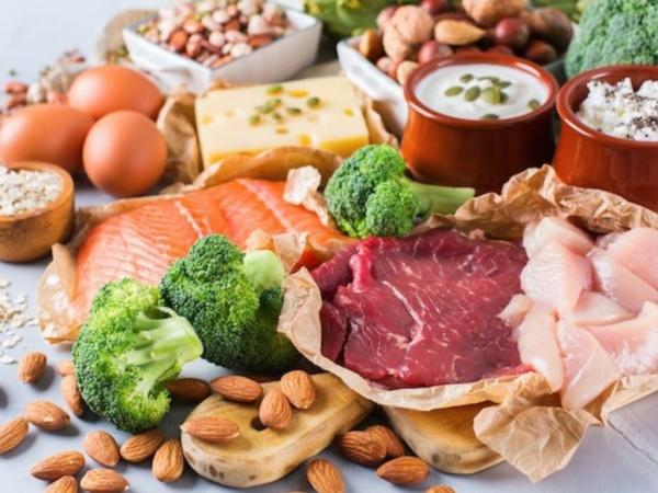 Comment éviter une carence en vitamine B12 ?