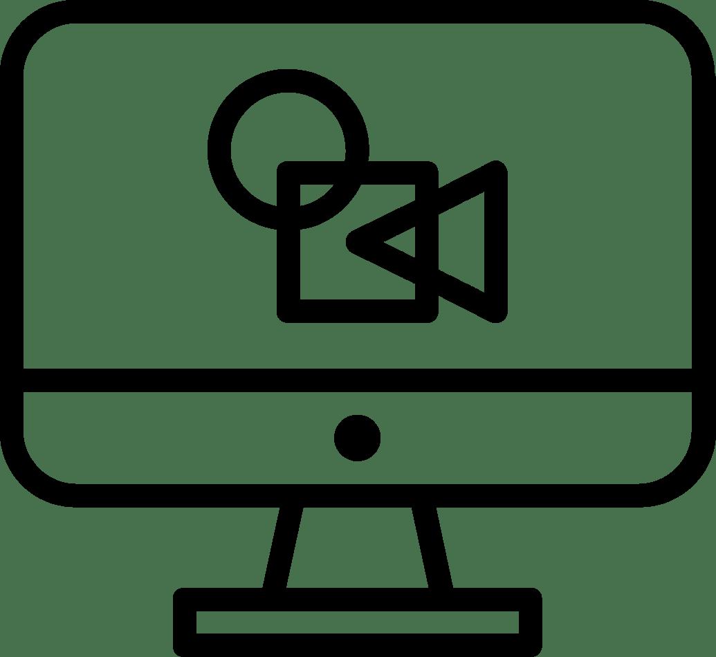 Objet-dynamique-vectoriel-pdf
