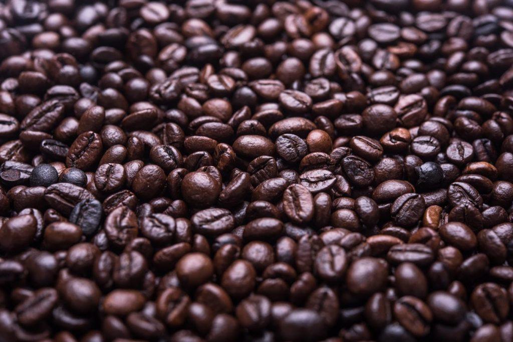 café grain capsule moulu dosette prix machine