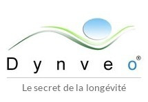 dynveo-1419343791