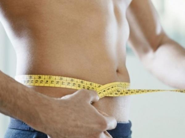 Comment perdre du poids avec la mangue africaine ?