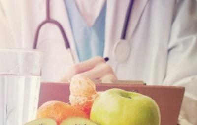 Régime Dukan avis : les risques de cette diète hyperprotéinée.