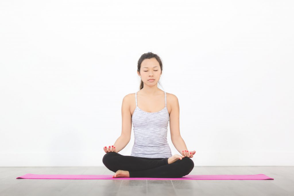 sophrologie bienfaits méditation
