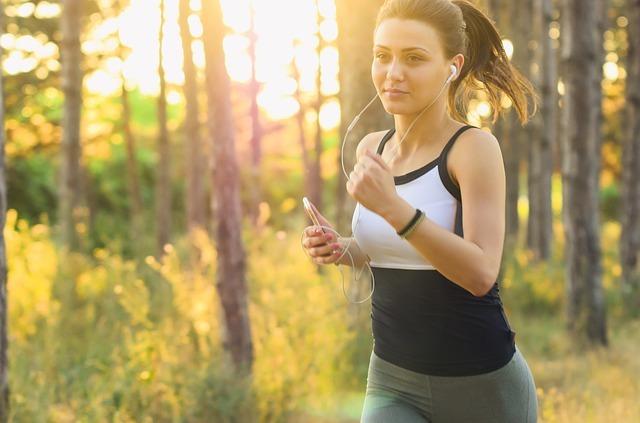 sophrologie running