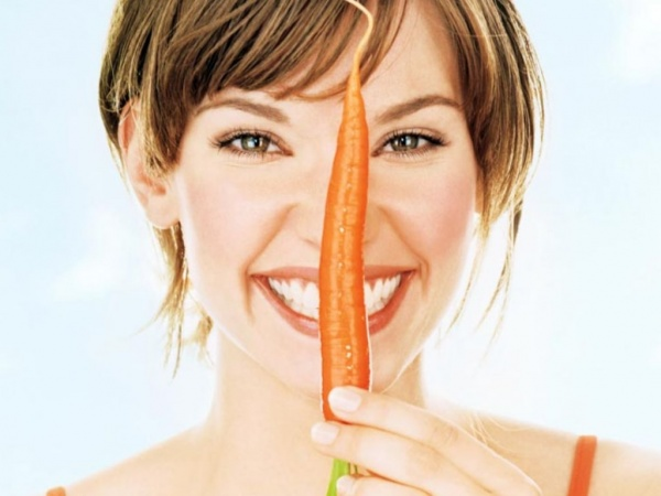 Comment éviter les carences en vitamine A ?