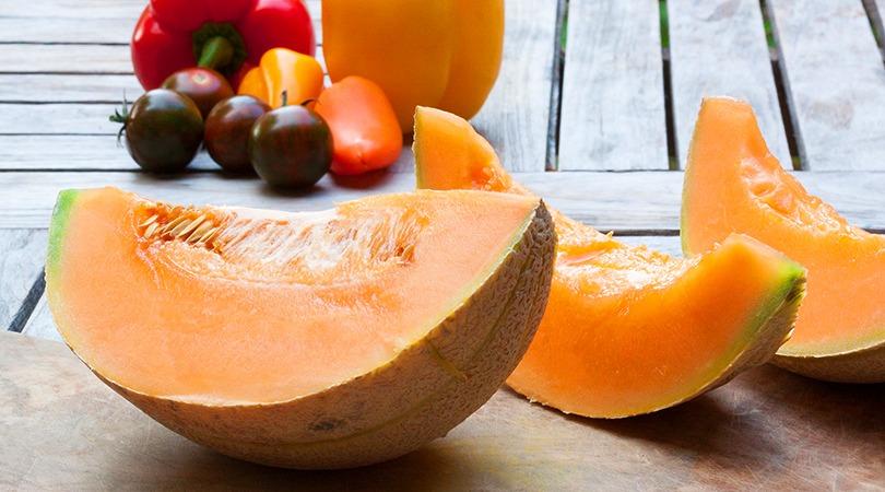 Aliments riches en vitamine A : quels sont les produits à ...
