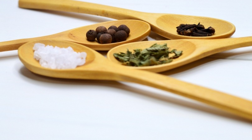 complement alimentaire maigrir