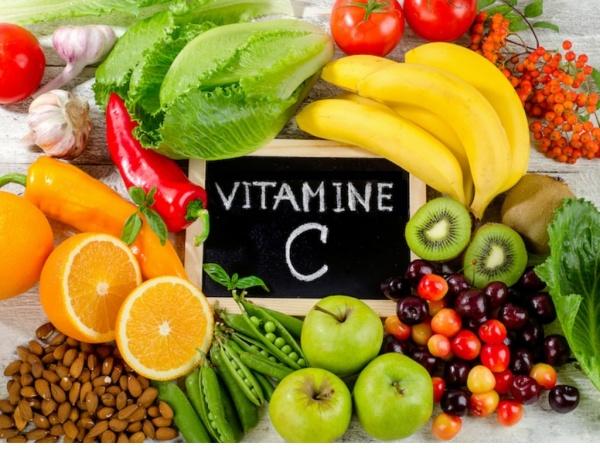 Quels sont les meilleurs compléments naturels en vitamine C ?