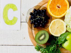 Comment éviter un déficit en vitamine C ?