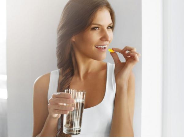 Vitamine A supplément : comment le choisir ?