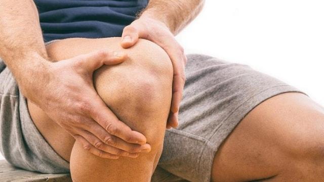 Articulation complément sport : lequel choisir pour les douleurs articulaires ?