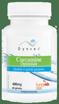 curcumine