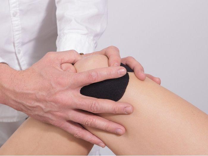 douleur articulaire remede naturel