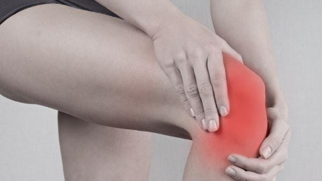 Douleur articulaire traitement naturel : comment la soulager ?
