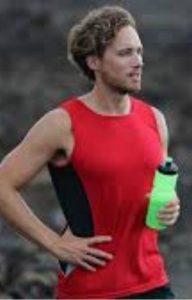spiruline sport endurance