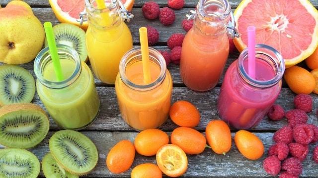 vitamine c posologie besoin et fruits