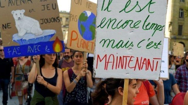 Association écologie France : laquelle est la plus engagée ?