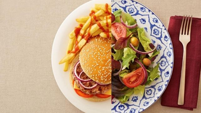 Quelle est la meilleure association nutrition France ?