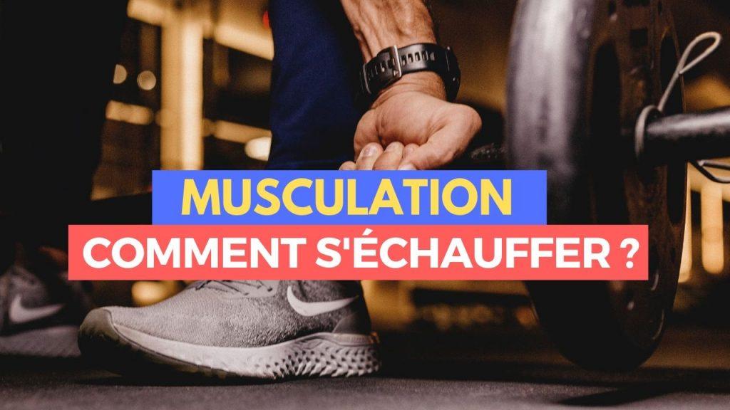 échauffement musculation-min