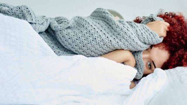Quel est le meilleur remède naturel insomnie ?