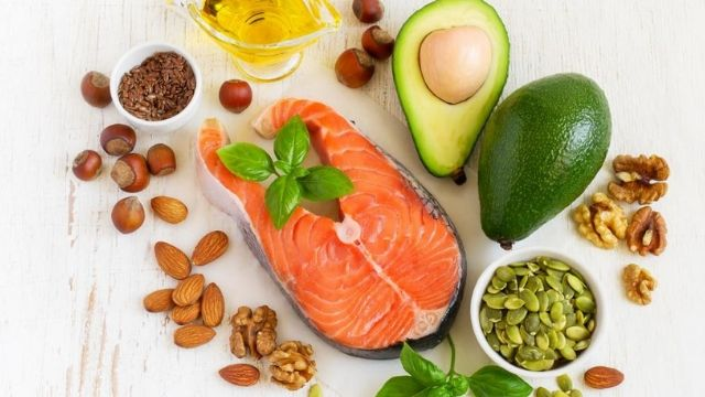 Regime cétogène aliments : lesquels privilégier ?