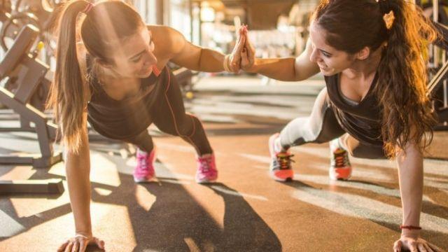 Comment choisir salle musculation : 5 conseils pratiques
