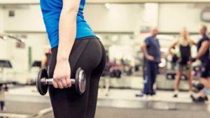 Les bienfaits de la glycine pour la musculation