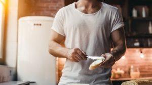 Margarine bienfaits : pourquoi la préférer au beurre ?