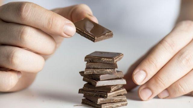 Quels sont les meilleurs aliments anti-stress ?