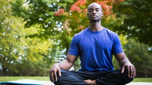 Comment soulager naturellement l'anxiété chronique ?