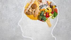Bienfaits alimentation et dépression : que faut-il manger ?