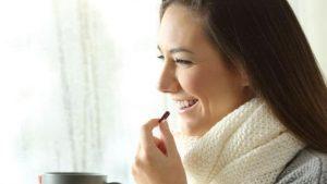 Quels sont les meilleurs compléments fatigue hiver ?